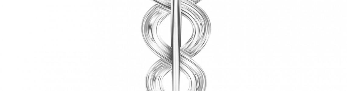 Gümüşün Sağlığa Faydaları