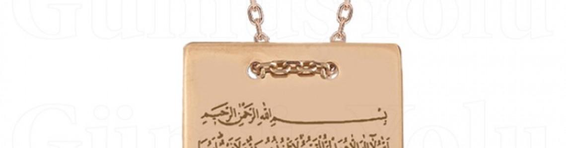 Maaşallah'lar Ve Dua'lar